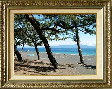 frame20matsubara.JPG